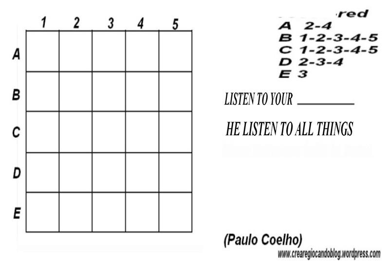 Pixel art con codice cuore semplice crearegiocando for Codice fiscale da stampare